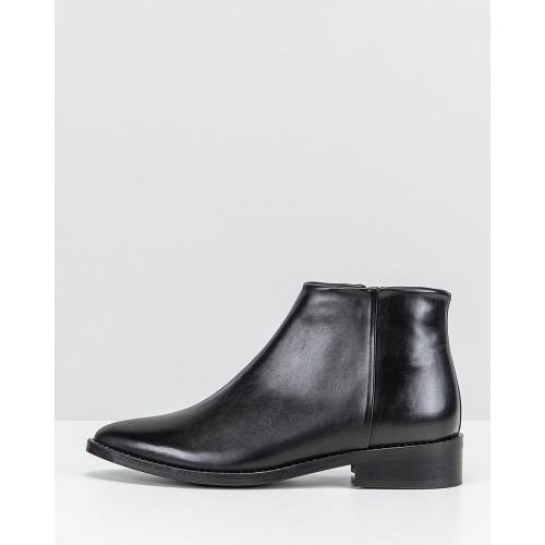 charlie-short-boot-sko