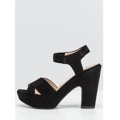 cindy-sandal-sko