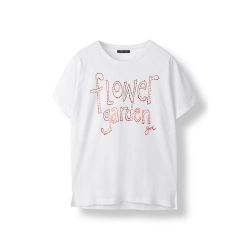 cj-1467-kortaermet-t-shirts
