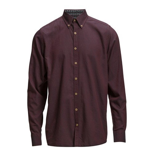 cohen-15069-skjorte-langaermet