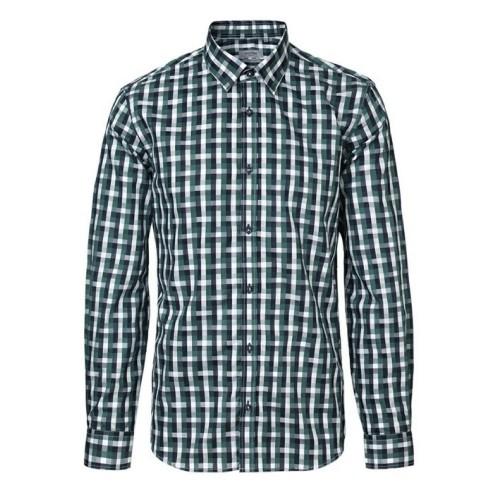 d58173001-robon-skjorte-langaer