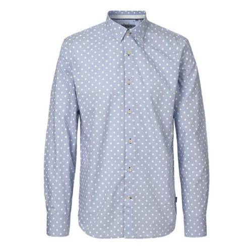 d58194001-stylno-skjorte