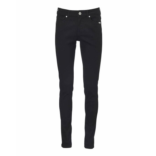 diva-ultra-skinny-stay-black