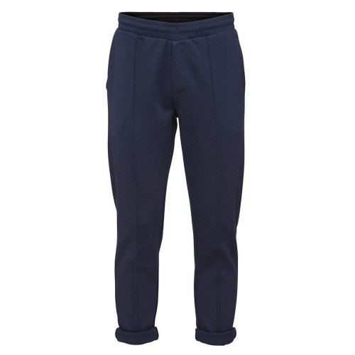 double-face-sweat-pant-70106
