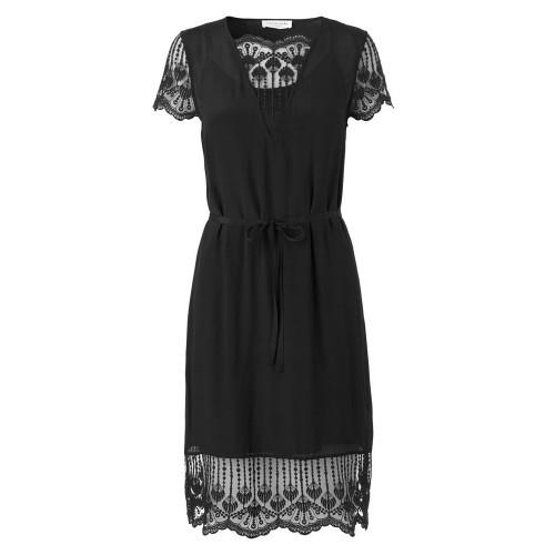 dress-6643-kjole