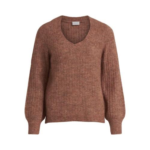 driane-knit-v-neck-top-1404822