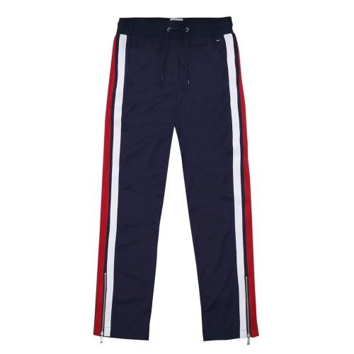 dw0dw05306-zipper-pant-buks