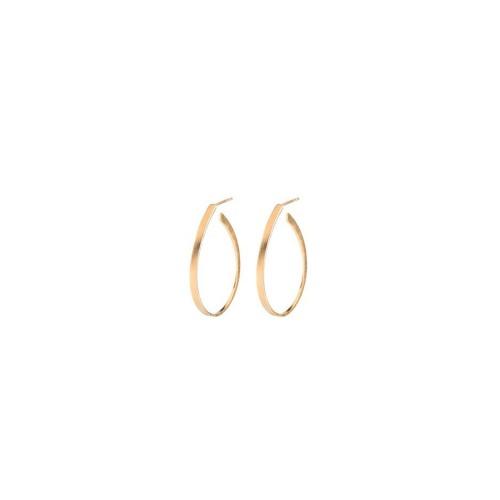 e-107-oval-creol-smykker