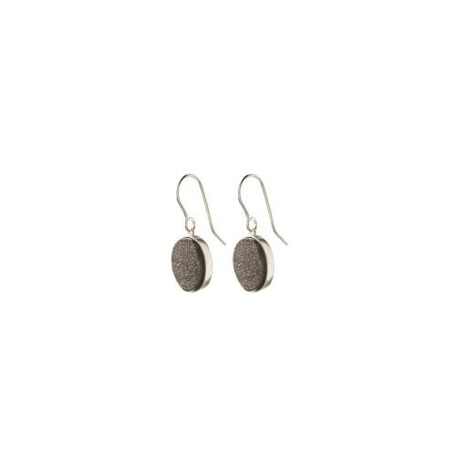 e-532-eldfjall-earring-smykke