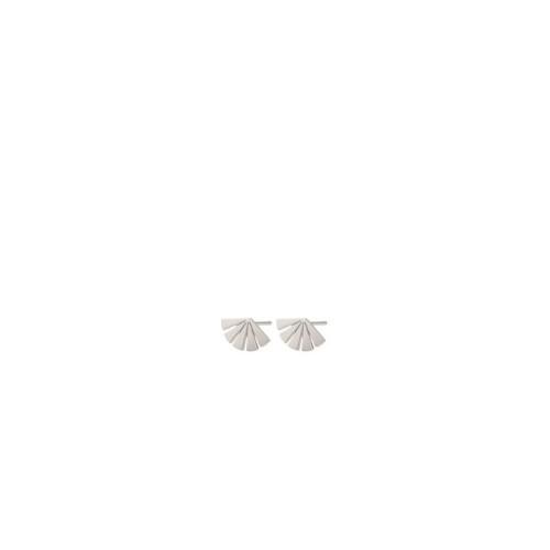 e-590-dawn-earstick-smykker