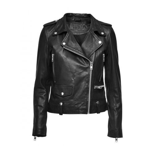 Seattle-leather-jacket