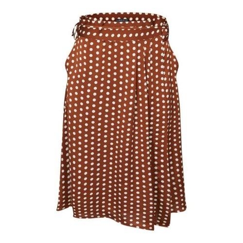 emma-skirt-4447-nederdel
