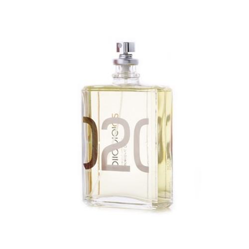 escentric-02-parfume