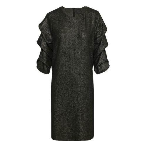 farina-dress-10102027-kjole
