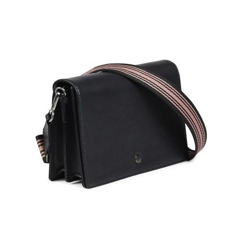 farrah-crossbody-bag-antique-18877460-1000x1000