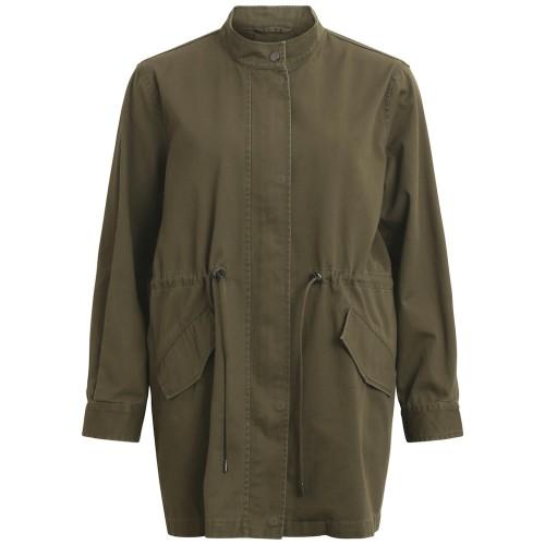 festiva-parka-jacket-jakke