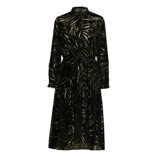 floella-dress-10102060-kjole