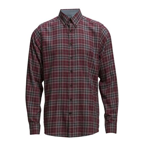 frederich-15077-skjorte-langaer