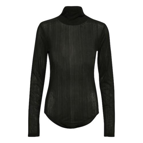 bc706264801 Bluser Arkiv - Klunzshop | Vi sætter modebevidste mænd og kvinder i ...