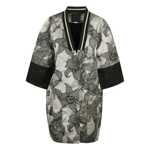 fujoo-jacket-10102072-jakke