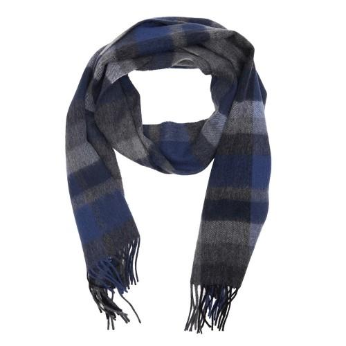 gm-scarf-350221-halstorklaede