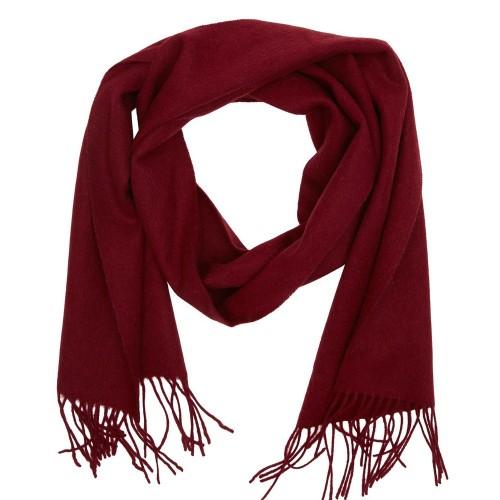 gm-scarf-350223-halstorklaede
