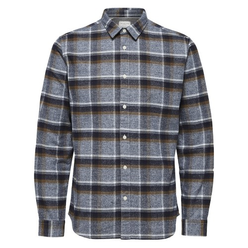gunnar-niels-shirt-ls-mix-1606