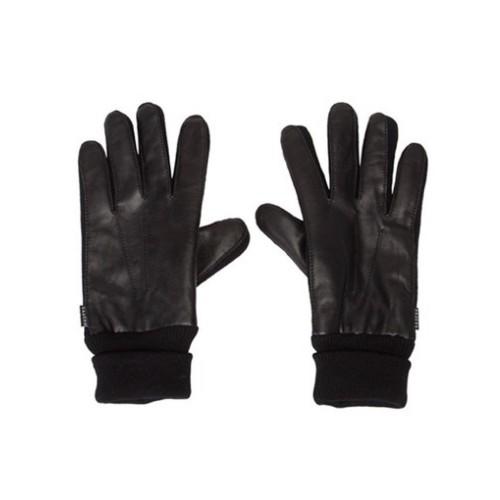 handsker-25490-handsker