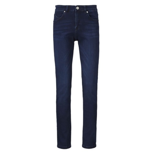 helene-jeans-b3000-jeans-jean