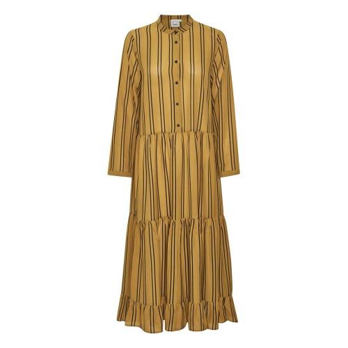 holdenkb-dress-10102486-kjole