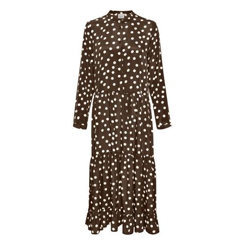 hotchkb-dress-10102484-kjole