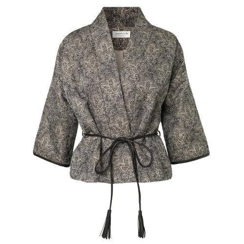 jacket-34-s-7882-jakke