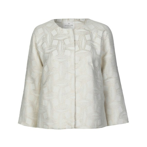 jacket-ls-7885