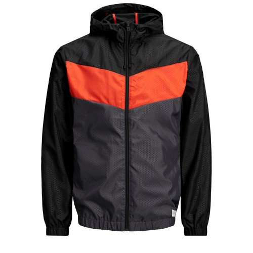 jaguar-jacket-12135446-vindjakke
