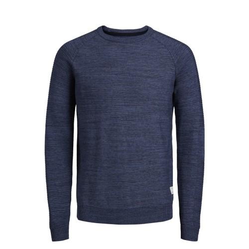 jco-fresno-knit-crew-neck-1214