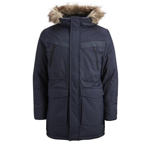 jcoearth-parka-12138130-frakke