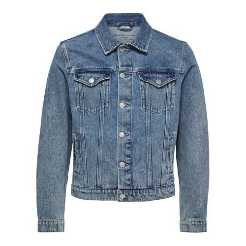 jeffrey-16061984-denim-jacket