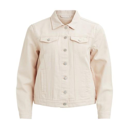 jules-denim-jacket-color-jakke