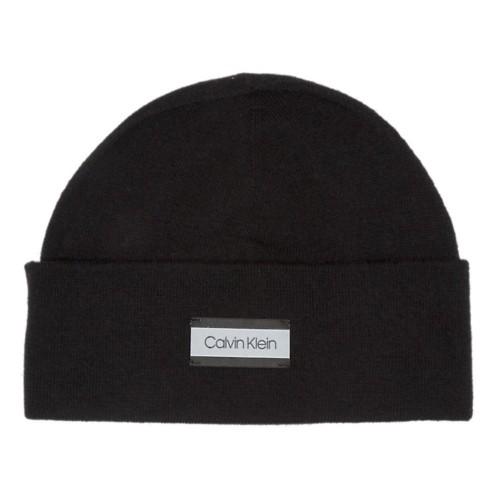 k50k504133-fashion-beanie-hatte