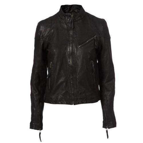 kassandra-leather-jacket-k-pm2