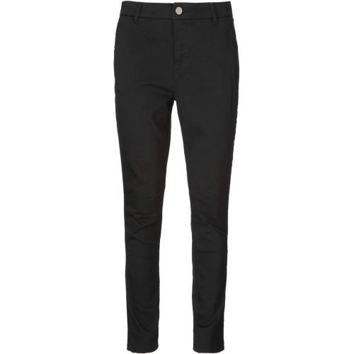 kenya-jeans-j23708-jeans