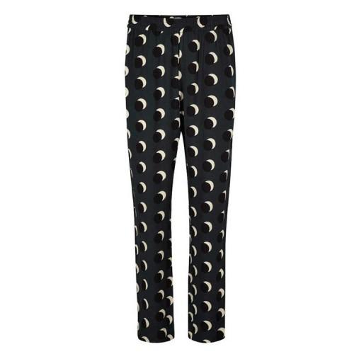 kumari-trousers-buks