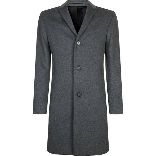 lambswool-cashmere-coat-k10k10