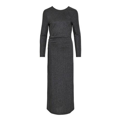 libbo-maxi-dress-14049478-kjole