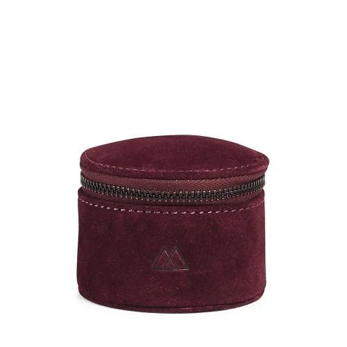 lova-jewelry-box-large-suede-5