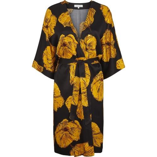 lucy-kimono-51939-cardigan