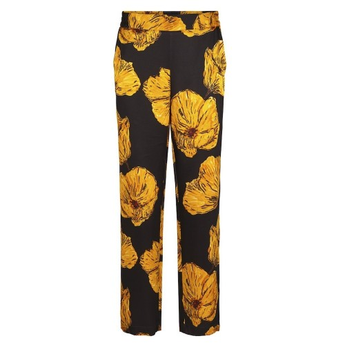 lucy-trousers-51941-buks