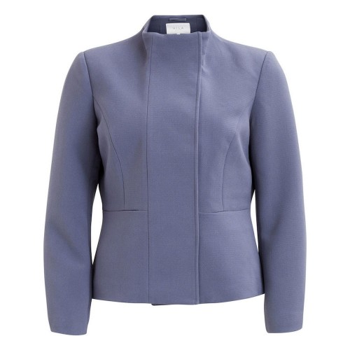 mali-short-jacket-14044672-jak