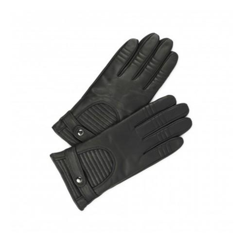 marla-handsker