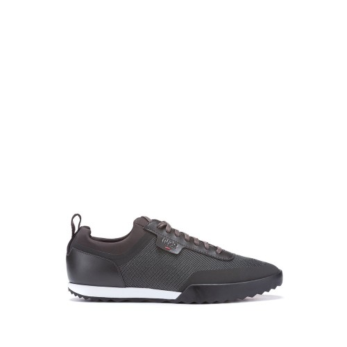 matrix-lowp-mx-50397187-sneakers